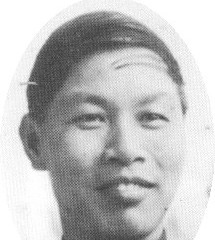 famous quotes, rare quotes and sayings  of Watchman Nee