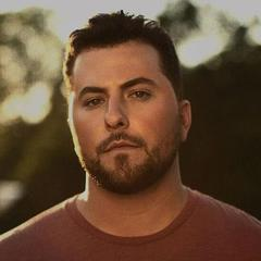famous quotes, rare quotes and sayings  of Tyler Farr