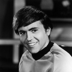 famous quotes, rare quotes and sayings  of Walter Koenig