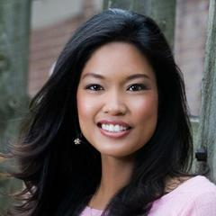 famous quotes, rare quotes and sayings  of Michelle Malkin