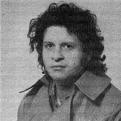 famous quotes, rare quotes and sayings  of Paul Krassner