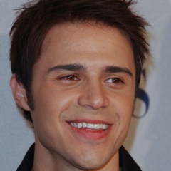 famous quotes, rare quotes and sayings  of Kris Allen