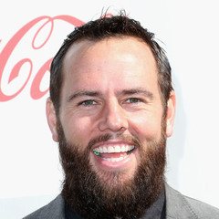 famous quotes, rare quotes and sayings  of Shay Carl