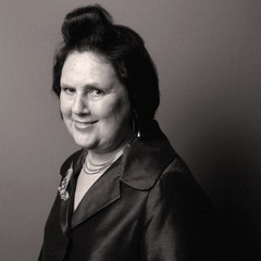 famous quotes, rare quotes and sayings  of Suzy Menkes