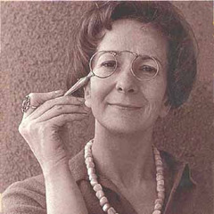 famous quotes, rare quotes and sayings  of Wislawa Szymborska
