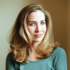 famous quotes, rare quotes and sayings  of Laura Hillenbrand