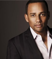 famous quotes, rare quotes and sayings  of Hill Harper