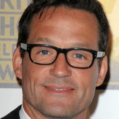 famous quotes, rare quotes and sayings  of Josh Hopkins
