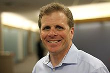 famous quotes, rare quotes and sayings  of Frank Turek