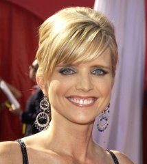 famous quotes, rare quotes and sayings  of Courtney Thorne Smith