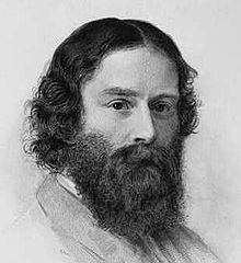 famous quotes, rare quotes and sayings  of James Russell Lowell