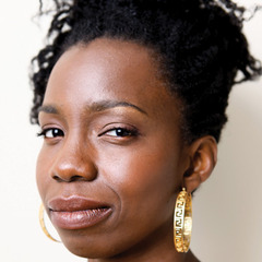 famous quotes, rare quotes and sayings  of Adepero Oduye