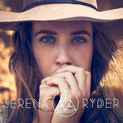 famous quotes, rare quotes and sayings  of Serena Ryder