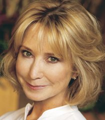 famous quotes, rare quotes and sayings  of Felicity Kendal