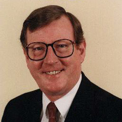 famous quotes, rare quotes and sayings  of David Trimble
