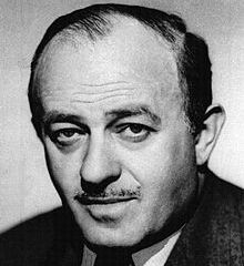 famous quotes, rare quotes and sayings  of Ben Hecht