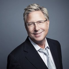 famous quotes, rare quotes and sayings  of Don Moen