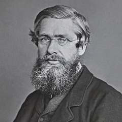 famous quotes, rare quotes and sayings  of Alfred Russel Wallace