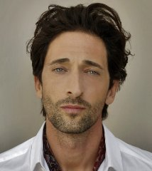 famous quotes, rare quotes and sayings  of Adrien Brody