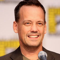 famous quotes, rare quotes and sayings  of Dee Bradley Baker