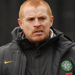 famous quotes, rare quotes and sayings  of Neil Lennon