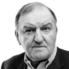 famous quotes, rare quotes and sayings  of George Hook