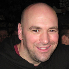 famous quotes, rare quotes and sayings  of Dana White