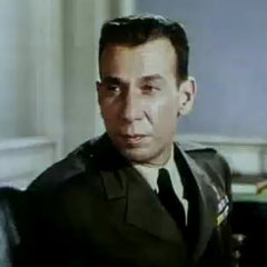 famous quotes, rare quotes and sayings  of Jose Ferrer