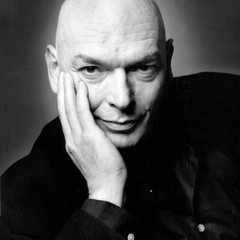 famous quotes, rare quotes and sayings  of Jean Nouvel