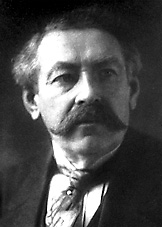 famous quotes, rare quotes and sayings  of Aristide Briand