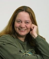 famous quotes, rare quotes and sayings  of Patricia Briggs