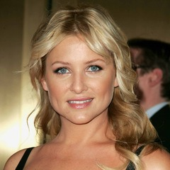 famous quotes, rare quotes and sayings  of Jessica Capshaw