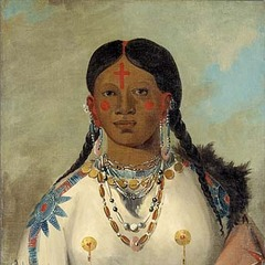 famous quotes, rare quotes and sayings  of George Catlin