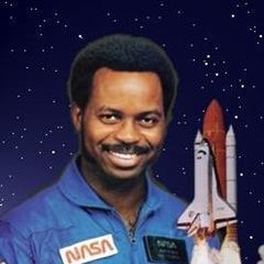 famous quotes, rare quotes and sayings  of Ronald McNair