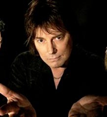 famous quotes, rare quotes and sayings  of Don Dokken