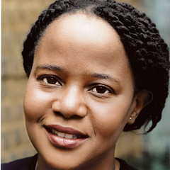 famous quotes, rare quotes and sayings  of Edwidge Danticat