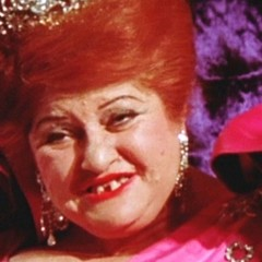 famous quotes, rare quotes and sayings  of Edith Massey