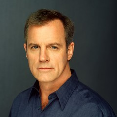 famous quotes, rare quotes and sayings  of Stephen Collins