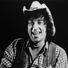 famous quotes, rare quotes and sayings  of Elvin Bishop