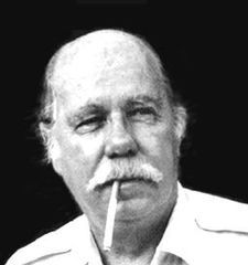 famous quotes, rare quotes and sayings  of Charles Willeford