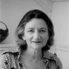 famous quotes, rare quotes and sayings  of Helen Yglesias