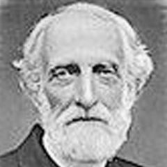 famous quotes, rare quotes and sayings  of Arthur Tappan Pierson