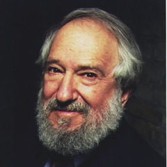 famous quotes, rare quotes and sayings  of Seymour Papert