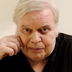 famous quotes, rare quotes and sayings  of H. R. Giger