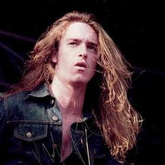 famous quotes, rare quotes and sayings  of Cliff Burton