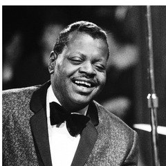 famous quotes, rare quotes and sayings  of Oscar Peterson