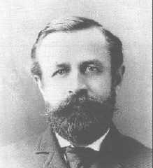 famous quotes, rare quotes and sayings  of Edward Bellamy