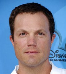 famous quotes, rare quotes and sayings  of Adam Baldwin