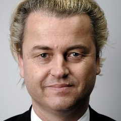 famous quotes, rare quotes and sayings  of Geert Wilders