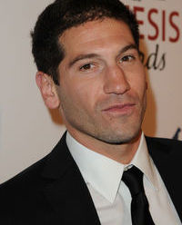 famous quotes, rare quotes and sayings  of Jon Bernthal